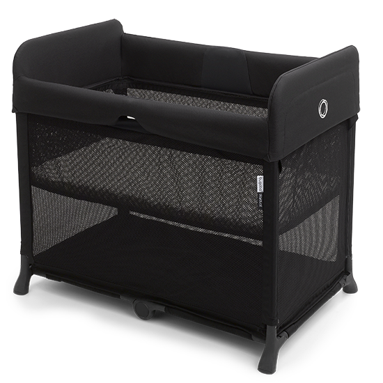 the Bugaboo Stardust Playard, shop Kidsland